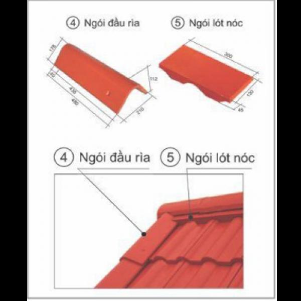 ngoi-lot-noc-39sa7m8c5tkhszy1kyups0.png