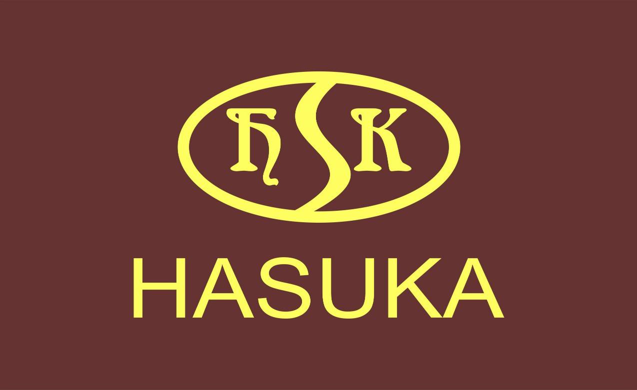 Ngói màu Nhật Bản Hasuka